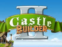 Castle Builder II logo