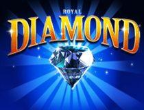 Royal Diamond logo