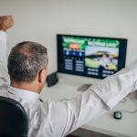 Ministerio de Hacienda planea regular juego online