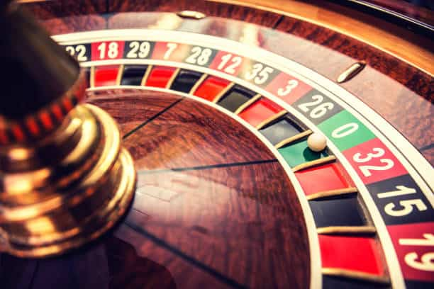 Enjoy Casino permanece bajo la mira