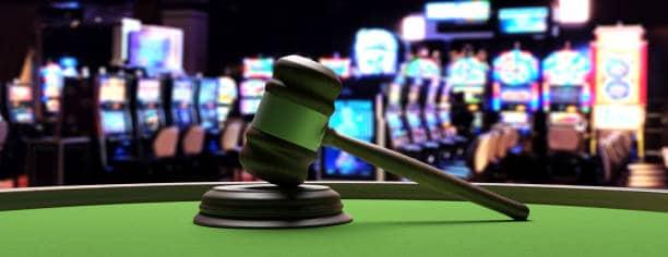 La situación se torna en contra de Enjoy Casino