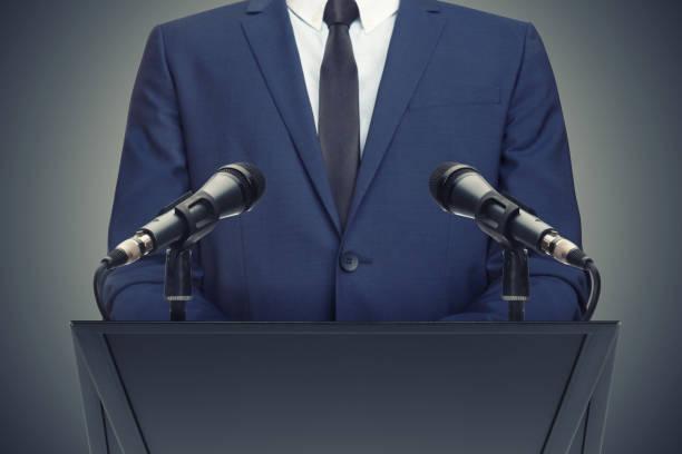 Nuevas declaraciones sobre el fideicomiso ciego del presidente Sebastián Piñera