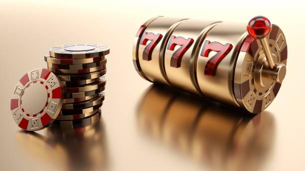Enjoy vuelve a las filas de la Asociación Chilena de Casinos