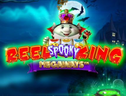 Nueva máquina tragamonedas en línea con temática de Halloween es lanzada por Inspired